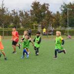 TORA_Fußball_Herbstturnier_2021_0448