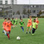 TORA_Fußball_Herbstturnier_2021_0464