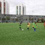 TORA_Fußball_Herbstturnier_2021_0488