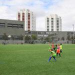 TORA_Fußball_Herbstturnier_2021_0500