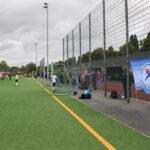 TORA_Fußball_Herbstturnier_2021_0526