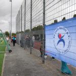 TORA_Fußball_Herbstturnier_2021_0532