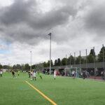 TORA_Fußball_Herbstturnier_2021_0540
