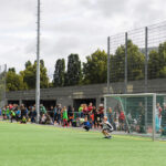 TORA_Fußball_Herbstturnier_2021_0567