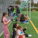 TORA_Fußball_Herbstturnier_2021_0578